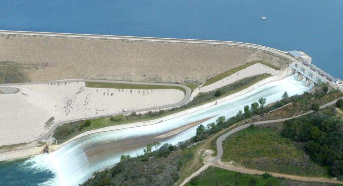 Photo-3---Bradbury-Dam-3-22-11-(Sheriff's-Helicopter)-COVER-PHOTO-2-copy