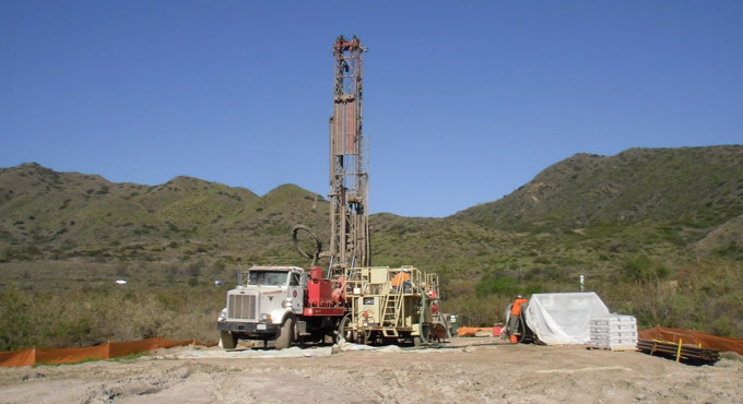 SO-Obs-well-drilling-Jan-17-2011-006
