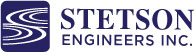 Stetson Engineers Inc.
