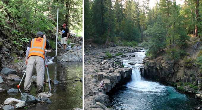 mccloud-river-watershed-management