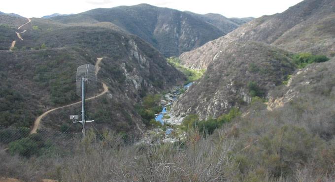 water-quality-sdsu-smu-overlook